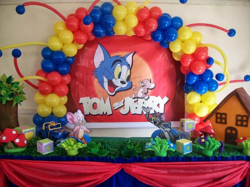 Zabave za decu
