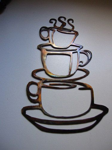Pregurajte vrelinu u gradskim kafićima