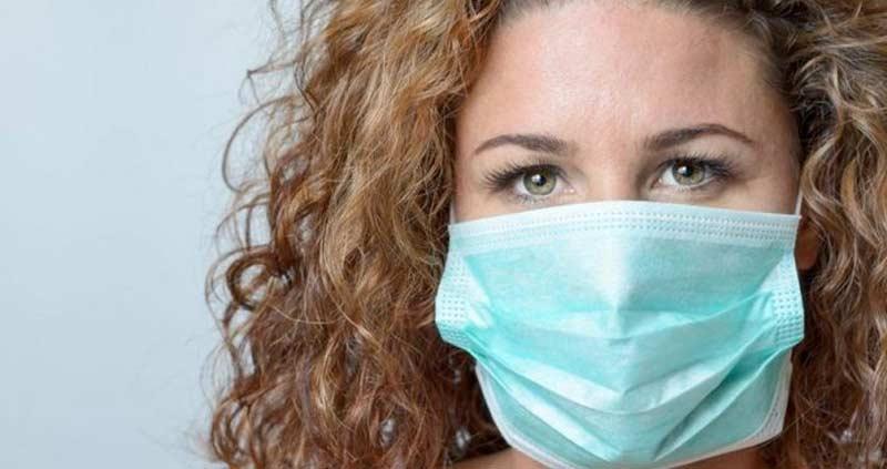 Gde kupiti jednokratne zastitne maske